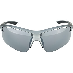 BBB Impulse BSG-52 Cykelbriller grå